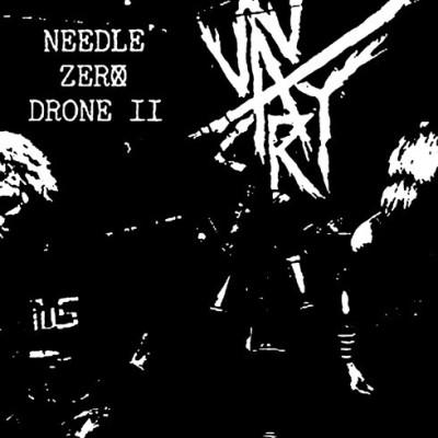 War//Plague / Vastation - United In Darkness
